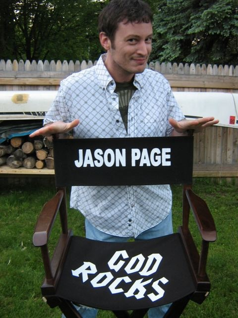 jason-directors-chair-2.jpg