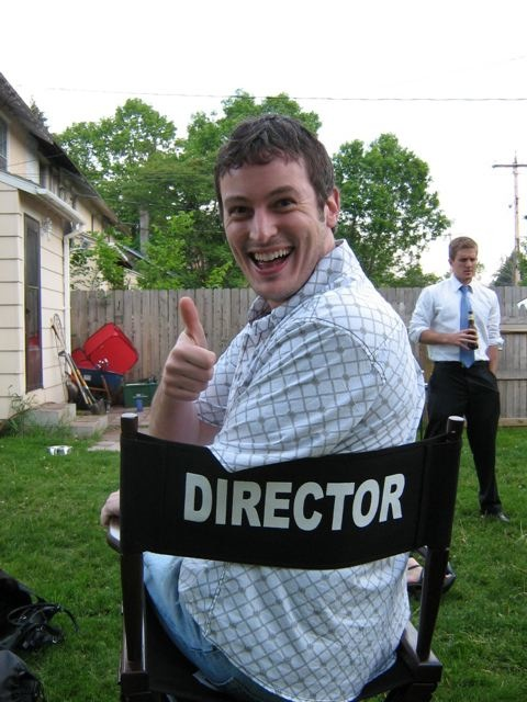 jason-directors-chair.jpg
